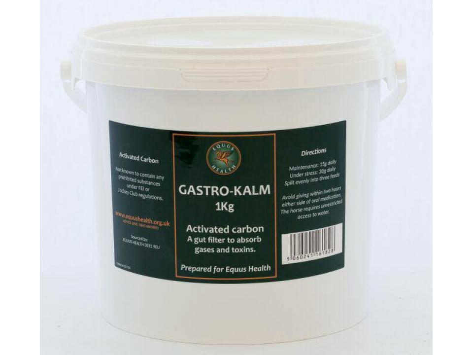Medical Gastro Cat Food